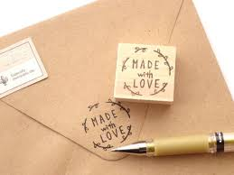 timbre personnalisã mariage les 25 meilleures idées de la catégorie timbres personnalisés sur