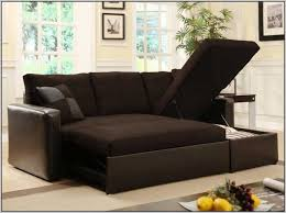 Chaise Sofas For Sale Lounge Amazing Double Chaise Sofa Intended For Property Sale