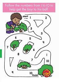 mazes worksheets u0026 free printables 1 funnycrafts
