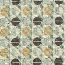 Home Decor Upholstery Fabric Upholstery Fabrics Home Decor Discount Designer Thumbnail Images
