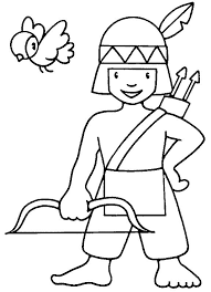 80 cowboy indian coloring sheets images