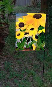 Decorative Garden Flags 39 Best Garden Flags Images On Pinterest Garden Flags House