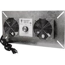 crawl space exhaust fan exhaust fan system crawl space doors garage pinterest crawl