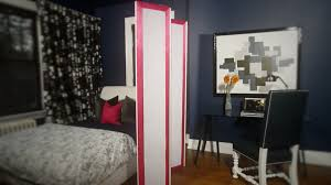 bedroom adorable affordable room dividers room dividers ikea