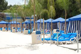 Six Flags Hurricane Harbor Season Pass Relax With Family And Friends And Rent Your Very Own Cabana Food