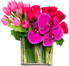 flowers delivery same day best flower delivery nyc