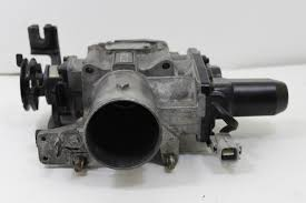 lexus sc300 5 speed transmission for sale used lexus sc300 throttle bodies for sale page 2