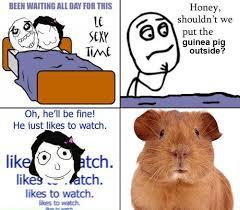 Trolling Memes - foxxy s trolling memes page 4 prta project reality teamwork