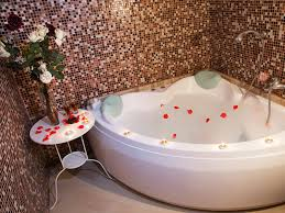 hotel con vasca idromassaggio in varcaturo junior suite napoli hotel vogue