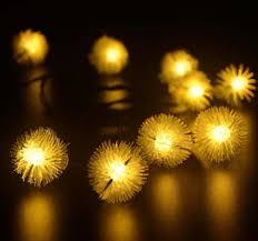 String Lights Garden by Online Get Cheap Flower String Art Aliexpress Com Alibaba Group