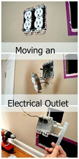 best 20 electrical outlet covers ideas on pinterest floor