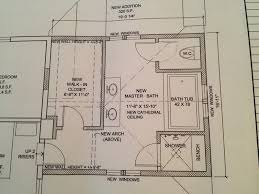 master bathroom layout ideas master bathroom design layout onyoustore com