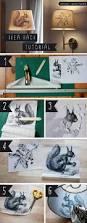 Wohnzimmerlampe Anklemmen Die Besten 25 Vintage Lampen Ideen Auf Pinterest Edison Lampen