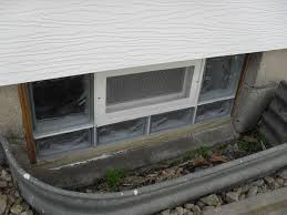 basement window air conditioner ideas basement window air