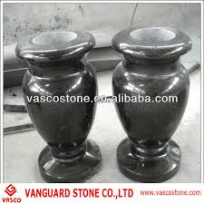 Black Vases Wholesale Grave Vases Wholesale Grave Vases Wholesale Suppliers And