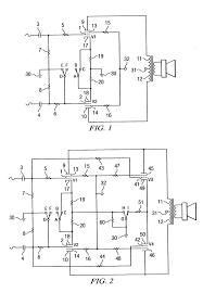 high power mosfet amplifier circuit ideas electrical diagram