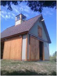 Design Your Own Pole Barn Pole Barn Girts Google Search Shop And Garage Pinterest