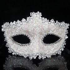 cheap masquerade masks masquerade masks mask party mask fancy