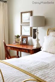 master bedroom decorating ideas daisymaebelle daisymaebelle