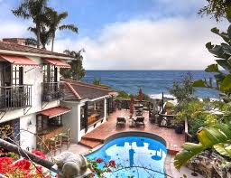 homes for sale in laguna beach local agents laguna coast real estate