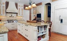 kitchen cabinets layout ideas brilliant how to design kitchen cabinets layout with regard
