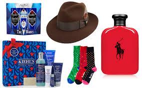 s gifts for men gift guide men ftr jpg