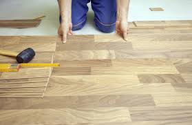 Laminate Floor Thickness About Us