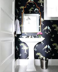 bathroom with wallpaper ideas small bathroom wallpaper ideas the best of funky wallpaper ideas on