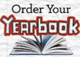 yearbook sale buckeye valley