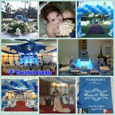 cheap wedding packages affordable wedding packages athena miel s balloons bubbles and
