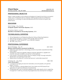 sle resume for accounts payable and receivable video poker sle resume entry level high 28 images detailed resume
