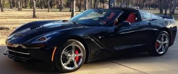 2014 corvette black the official black stingray corvette photo thread page 3