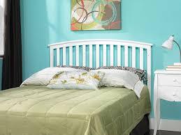 Graco Stanton Convertible Crib by Graco Freeport Convertible Crib White Amazon Ca Baby