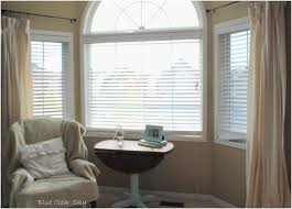home office window treatments industrial window treatments elegant home office window treatment