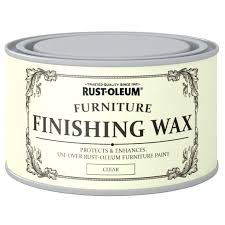42 best rust oleum for all your furniture paint needs images on