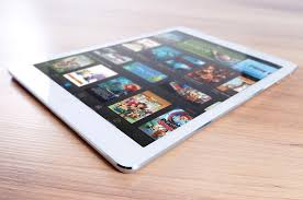 android tablet comparison android tablet vs comparison which is best best buy