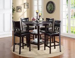gia new classic furniture