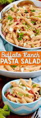 best 25 cold pasta salads ideas on pinterest pasta salad