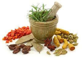 3 cara meracik obat kuat pria dengan bahan tradisional warisan