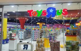 Lego Table Toys R Us Tru Tablebay Jpg