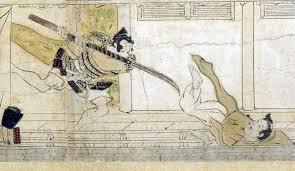 ancient temples of nara japan video khan academy