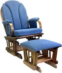 Rocking Chair Or Glider Sale Items Nursery Furniture Gliders Rockers Glider Rockergliding