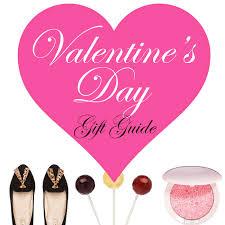 valentine day 2017 gifts unique valentine s day gift ideas