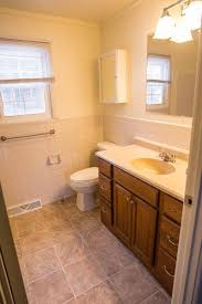 35 canterbury woods street queensbury ny apartment finder