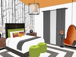 design your own house online design your dream bedroom online beauteous decor wondrous ideas
