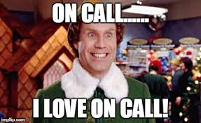 Call Meme - image tagged in buddy the elf imgflip