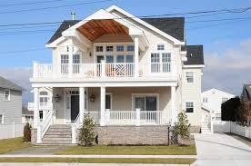 old key west 2 bedroom villa floor plan stone harbor sale properties sale properties