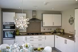 large tile kitchen backsplash tiles stunning big kitchen tiles big kitchen tiles large format