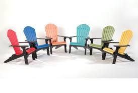 Patio Furniture Pittsburgh Sheely U0027s Furniture U0026 Appliance Outdoor Furniture