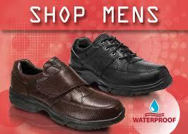 Dr Comfort Footwear Australia Propet Comfort Walking Shoe Company